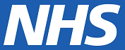 National Health Service UK